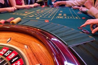 jouer au casino en ligne juste pour le plaisir