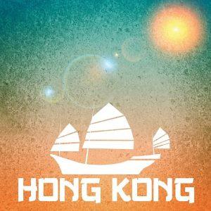Investir à Hong Kong